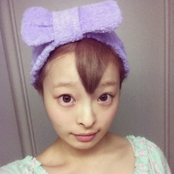20120111_pamyupamyu_03.jpg